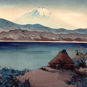 Masao, Yoshimoto