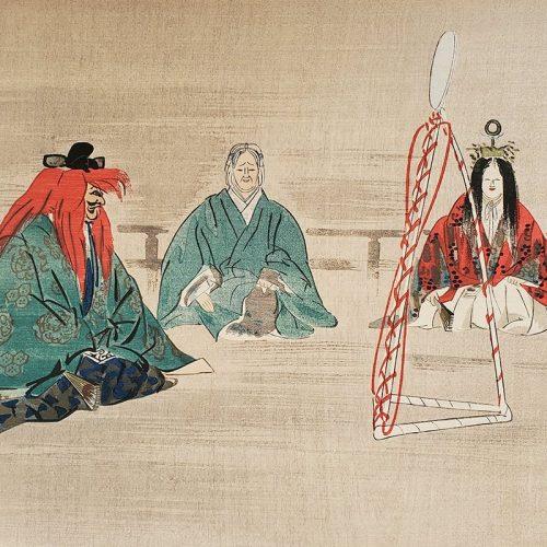 Tsukioka Kogyo - Shokun (featured)
