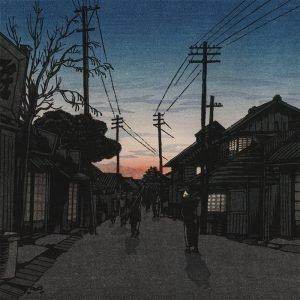 Kōitsu, Ishiwata